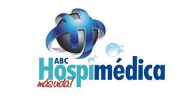 logo hospimedica cliente bioservic