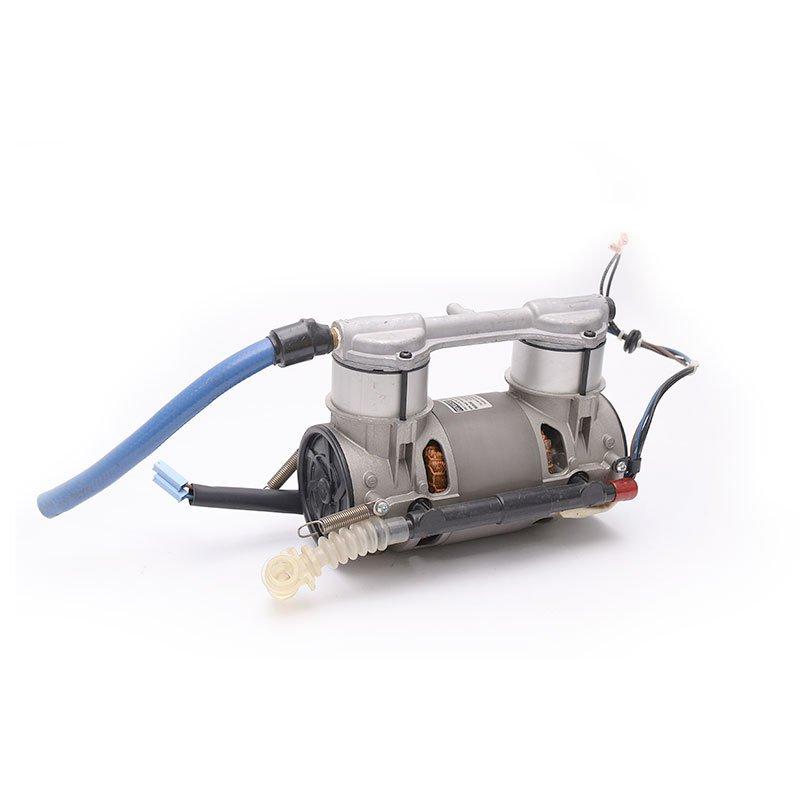 compresores-bioservic-import-3