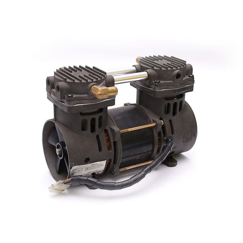 compresores-bioservic-import-4