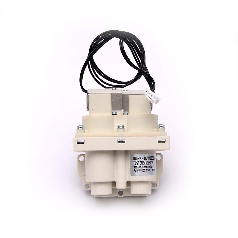 electrovalvulas-bioservic-import-1