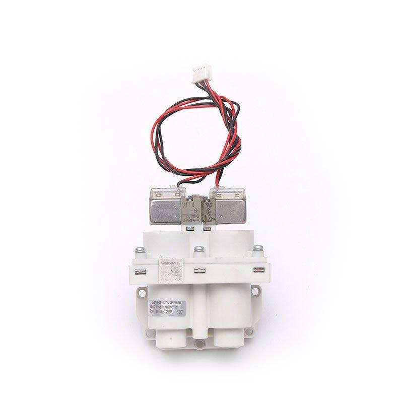 electrovalvulas-bioservic-import-2