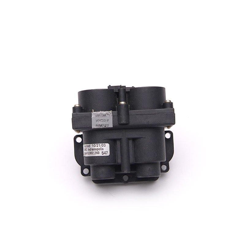 electrovalvulas-bioservic-import-3