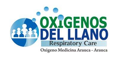 logo-oxigenos-del-llano-clientes-bioservic-import