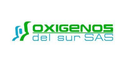 logo-oxigenos-del-sur-clientes-bioservic-import